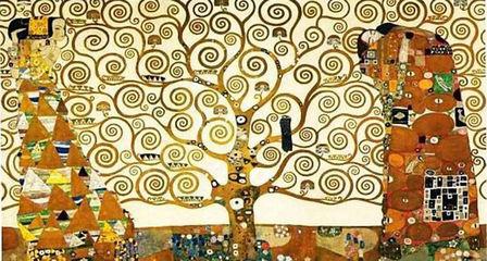 448px-Klimt_Tree_of_Life_1909