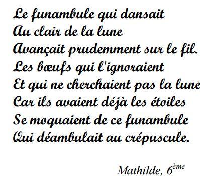 poème4