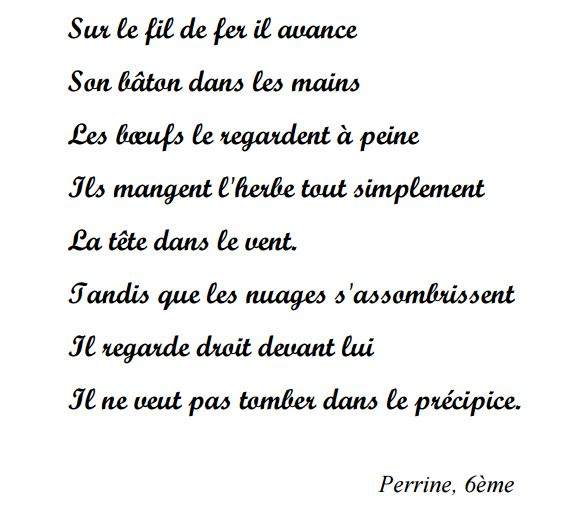 poème8