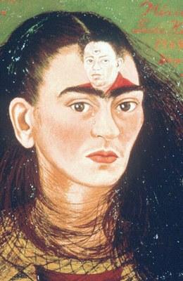 frida-kahlo-095856_L