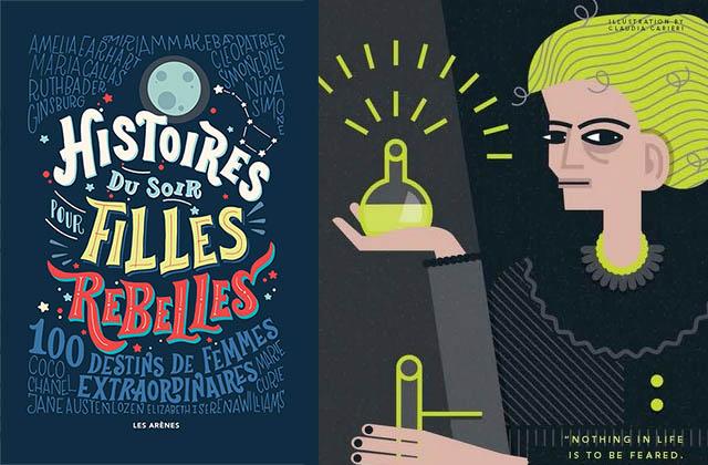 histoires-soir-filles-rebelles-livre