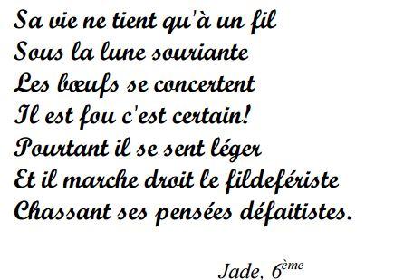 poème3